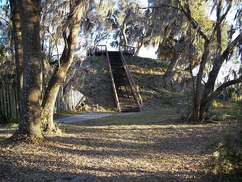Garden City Mounds View