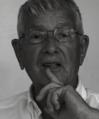 Cuba, comandant ARSENIO GARCIA DAVILA.tif