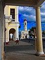 Cuba 2013-01-25 (8535110826).jpg
