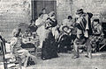 Cueca Chilena - 1900.jpg
