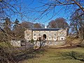 Culloden House stables - geograph.org.uk - 1747464.jpg