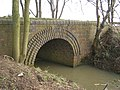Culvert bridge for former railway tracks - geograph.org.uk - 1162194.jpg