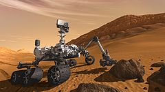 Curiosity - The Next Mars Rover.jpg
