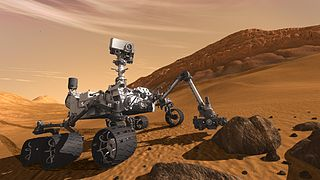 upload.wikimedia.org_wikipedia_commons_thumb_0_05_curiosity_-_the_next_mars_rover.jpg_320px-curiosity_-_the_next_mars_rover.jpg