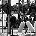 Curitiba instrucciones pa' volar (8202024731).jpg