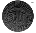 Current coins of West Europe XIIIth-XVIth Centuries no11b.png