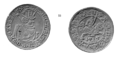 Current coins of West Europe XIIIth-XVIth Centuries no13.png