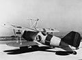Curtiss F9C Sparrowhawk 2.jpg