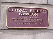 220px-Curzon_Street_Station_plaque_-Birmingham_-UK.JPG