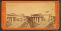 Custom House, Philadelphia, from Robert N. Dennis collection of stereoscopic views 3.png