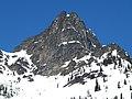 Cutthroat Peak.jpg