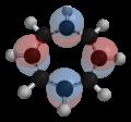Cyclooctatetraenide-HOMO-transparent-3D-balls.png