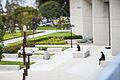 Cypress College (8683356709).jpg