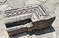 Cyprus-Kolossi-Castle-15436.jpg