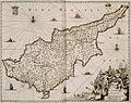 Cyprus Insula - Dapper Olfert - 1688.jpg