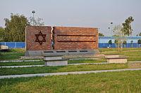 Częstochowa Warta pomnik 1.jpg