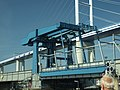 Dänholm, zvedací železniční most.JPG
