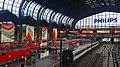 Dänischer IC3 im Hamburger Hauptbahnhof - panoramio.jpg