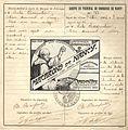 Dépôt 02 octobre 1903 Charles Charpentier Macarons des Dominicains.jpg