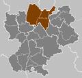 Département de l Ain.PNG