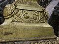 Détail Vase Plomb Doré - Bosquet des Rocailles - Versailles - P1180061.jpg