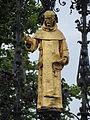 Détail monument Bernardo Vincelli.JPG