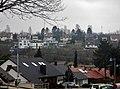 Döffingen - panoramio (2).jpg