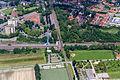 Dülmen, Bahnhof -- 2014 -- 8080.jpg