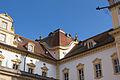 D-5-77-125-90 Ellingen Schloss Residenz Schlosshof 031.jpg