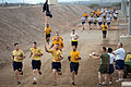 D-Day Remembrance Run held in Horn of Africa 140606-F-BD327-155.jpg