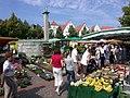 D-NW-Bad Salzuflen - Wochenmarkt auf dem Salzhof.jpg
