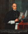D. Frei Jorge de Santiago.png