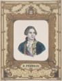 D. Pedro III (Colecção de Reis e Rainhas de Portugal, séc. XIX).png