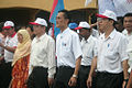 DAP leaders and candidate at Machap.jpg