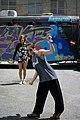 DC Funk Parade U Street 2014 (13914632468).jpg