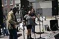 DC Funk Parade U Street 2014 (14098134222).jpg