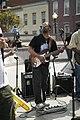 DC Funk Parade U Street 2014 (14101231465).jpg