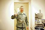 DC generals visit 260th Regiment Regional Training Center 130120-Z-QU230-091.jpg