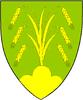 Coat of arms of Mähringen