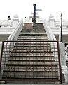 DHARMA SASTHA TEMPLE, SALEM - panoramio (3).jpg
