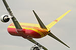 DHL Boeing 757-236SF 5.jpg