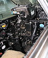 DH 112 Cockpit.jpg