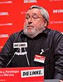 DIE LINKE Bundesparteitag 10-11 Mai 2014 -122.jpg