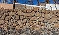 DIY wall. Arafo, Tenerife, Spain 05.jpg