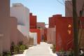 DL2A---Club-Med-Taba-Sinai-Bay-Egypte-ok-(8).png