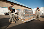 DLA Aviation provides supplies for safety and support of deploying military units 141029-Z-VT419-011.jpg
