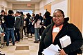 DOE Science Bowl Tennessee 2015 (16560716537).jpg