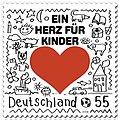 DPAG 2008 Ein Herz für Kinder.jpg