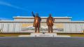 DPRK - (40915052082).png