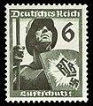 DR 1937 644 Luftschutz.jpg